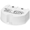 Tridonic LED driver Compact LCI 005/0350 E020 fixed output - Tridonic