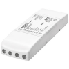 Tridonic LED driver Compact LCA 45W 500-1400mA one4all SR PRE dimming - Tridonic