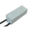 Tridonic LED driver Compact LCI 030/0700 M120 fixed output outdoor - Tridonic