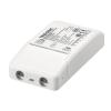 Tridonic LED driver Compact LCA 18W 450mA phase-cut 22mm SR ADV dimming - Tridonic