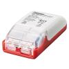 Tridonic LED driver Compact LCBI 15W 500mA BASIC PH-CUT SR ADV dimming - Tridonic