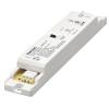 Tridonic LED driver Compact LCI 15W 350mA stepDim lp dimming - Tridonic