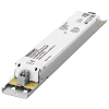 Tridonic LED driver Linear LC 35W 300mA fixC lp SNC fixed output - Tridonic