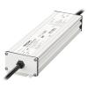 Tridonic LED driver Linear LCI 150 W 1050mA OTD EC fixed output outdoor - Tridonic