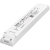 Tridonic LED driver Constant voltage LCU 35W 24V TOP SR  - Tridonic
