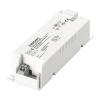 Tridonic LED driver Compact LC 47W 1050mA fixC SC ADV fixed output - Tridonic