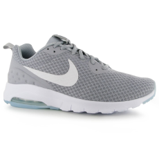 Nike Sportos tornacipő Nike Air Max Motion Lightweight fér.