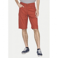 Wrangler W15UAN73L REGULAR SHORTS