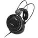 Audio technica ATH-AD500X Dj Audio-Technica fejhallgató, Fekete (ATH-AD500X)