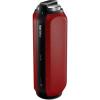 Philips BT6600R/12 hordoszhtaó hangszoró, 16W, Bluetooth, NFC, Piros (BT6600R/12)