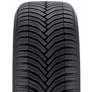 MICHELIN CrossClimate ( 195/60 R15 92V XL )
