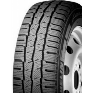 MICHELIN Agilis Alpin C 205/75 R16 110R