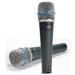Shure BETA57A Dinamikus hangszermikrofon