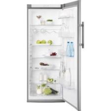 Electrolux ERF3307AOX hűtőgép, hűtőszekrény