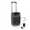 LD Systems Road Buddy 10