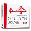Golden Bridge Potencianövelő kapszula 4db