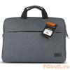 "Canyon 15,6"" Fashion Bag for Laptop Gray"