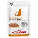 Royal Canin Veterinary Diet Royal Canin Neutered Senior Stage 1 - Vet Care Nutrition - 24 x 100 g