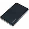 Intenso 1,8 Portable SSD 256 GB, Solid State Drive (3822440)