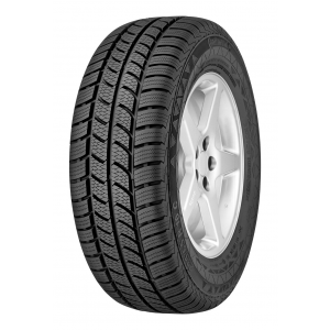 Continental VANCOWINTER 2 195/80 R14