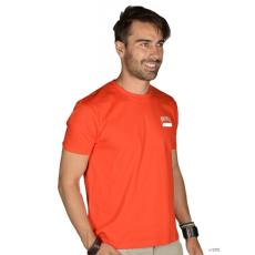 Russel Athletic Férfi Rövid ujjú T Shirt RUSSELL ATHLETIC