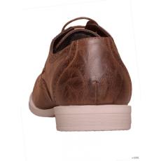 Chevelle Férfi Utcai cipö MALCOM