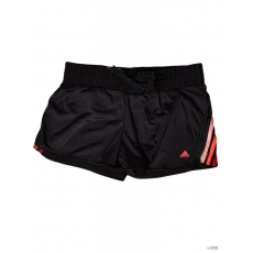 Adidas PERFORMANCE Női Sport short Sp 3s Mesh Short