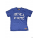 Russel Athletic Kamasz fiú Rövid ujjú T Shirt RUSSELL ATHLETIC