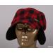 Puma LOGGERS CAP unisex baseball sapka