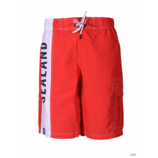 Sealand Férfi Sport short SEALAND SHORT