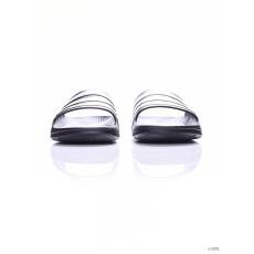 Adidas Férfi Strandpapucs Duramo Slide