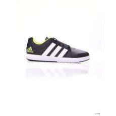 Adidas PERFORMANCE Kamasz fiú Utcai cipö LK Trainer 7 K