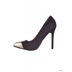 Norah Női Magassarkú cipö Noella