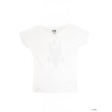 Dorko Női Rövid ujjú T Shirt SZGM T-SHIRT NOI