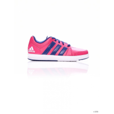 Adidas PERFORMANCE Kamasz lány Utcai cipö LK Trainer 7 CF K