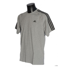 Adidas PERFORMANCE Férfi Rövid ujjú T Shirt Adidas T-shirt