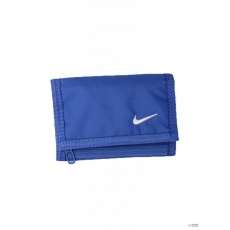 Nike Unisex Egyeb NIKE BASIC WALLET GAME