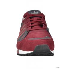 ADIDAS ORIGINALS Férfi Utcai cipö ZX 750