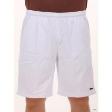 """Wilson Férfi Sport short """"10"""""""" Woven Short wht 10"""""""