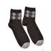 TommyHilfiger Női Boka zokni TH WOMEN NAUTICAL CHECK SHO 2 pár