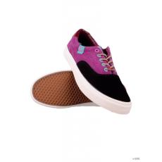 Dorko Női Utcai cipö KOBY