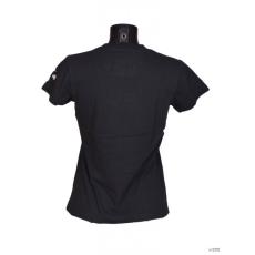 Dorko Női Rövid ujjú T Shirt DORKO T-SHIRT