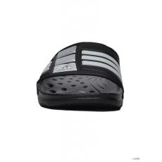 Adidas PERFORMANCE Férfi Strandpapucs MUNGO