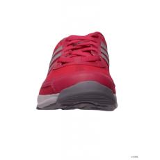 Adidas Női Cross cipö Sumbrah III