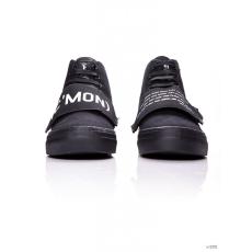 Dorko Férfi Utcai cipö Xpression Cmon High