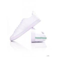 Adidas NEO Férfi Utcai cipö ADVANTAGE CLEAN VS