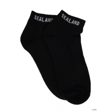 Sealand Unisex Magasszárú zokni SEALAND zokni