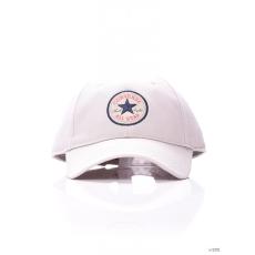 Converse Unisex Baseball sapka Canvas Cap