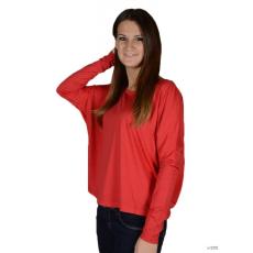 LecoqSportif Női Hosszú ujjú Tshirt BIEN-ETRE Vautiss