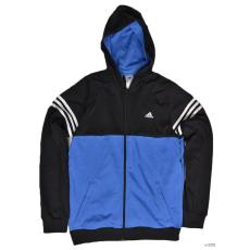 Adidas PERFORMANCE Kamasz fiú Jogging set YB TS HOJO KN C
